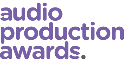 audioproductionawards